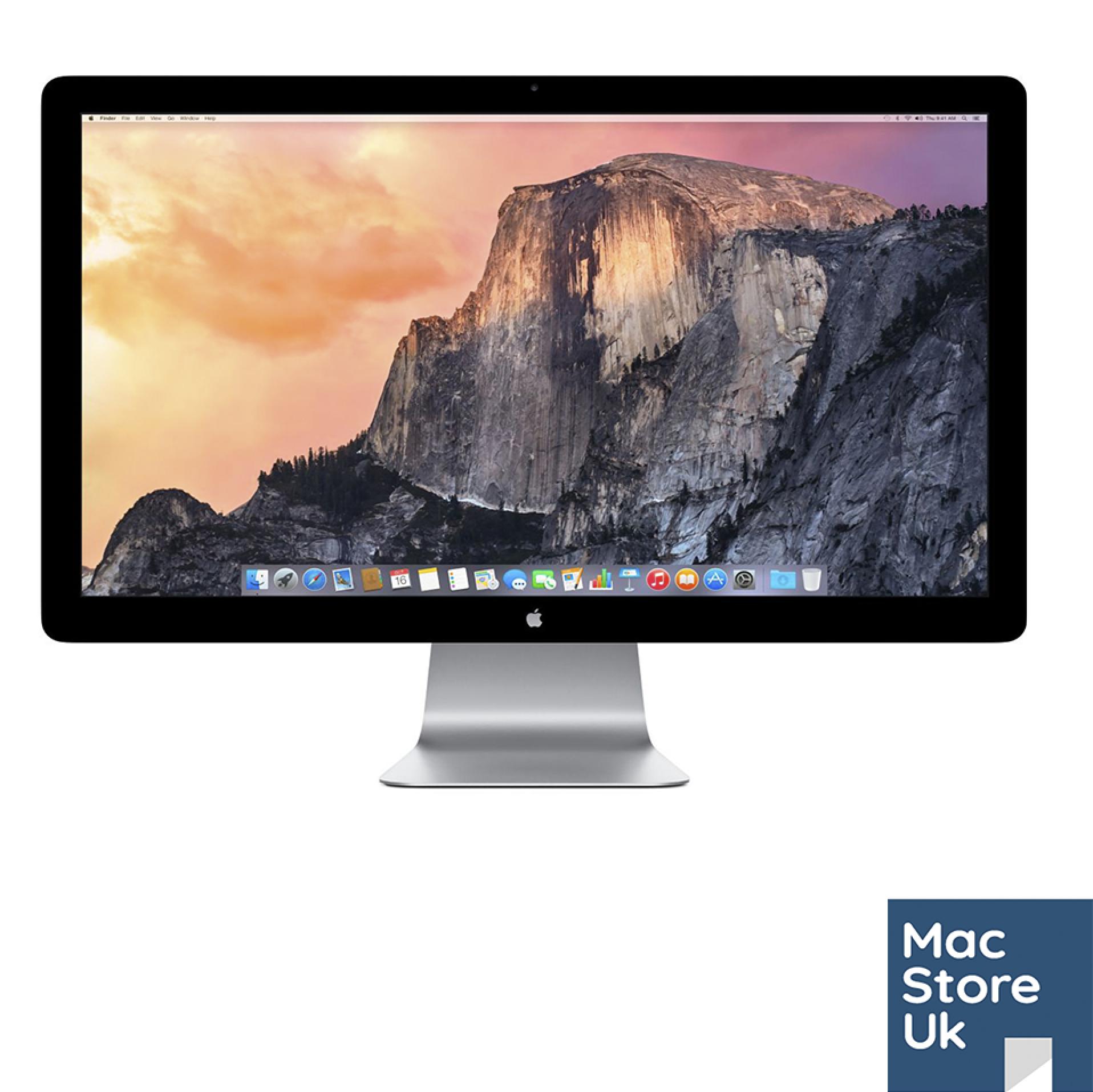 Mac store UK Nvidia GTX 1080Ti 11GB by MacVidCards - Mac