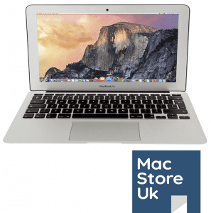 Mac store uk macbook air 13 2014 14ghz i5 4gb ram 256gb macbook air 13 2014 14ghz i5 4gb ram ccuart Image collections