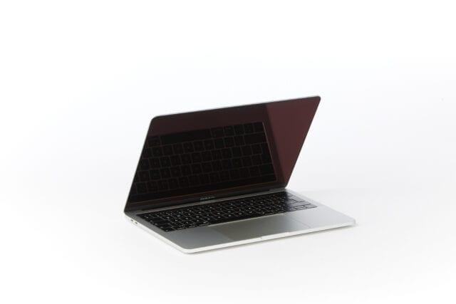 Macbook Pro 2019 13inch