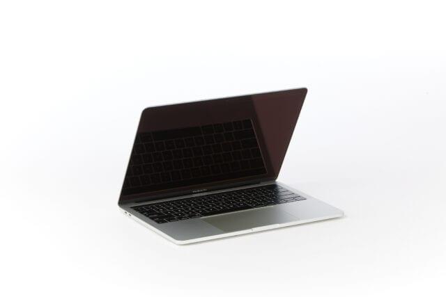 Macbook pro 135 2016