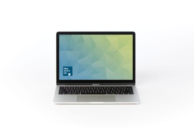 Macbook pro 135 2016 i7
